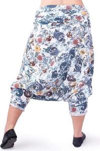 Spodnie Qart