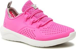 Buty sportowe dziecięce Crocs
