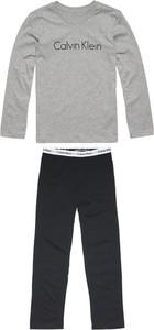 Piżama Calvin Klein dla chłopców