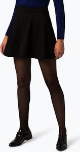 Spódnica Aygill`s Denim z dżerseju w stylu casual