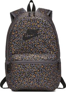 strona internetowa ze zniżką sklep Najnowsza moda plecaki szkolne nike puma adidas - stylowo i modnie z Allani