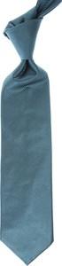 Turkusowy krawat Raffaello
