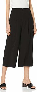 Spodnie amazon.de w stylu retro