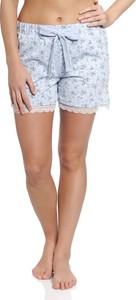 Szorty Vive Maria w stylu casual