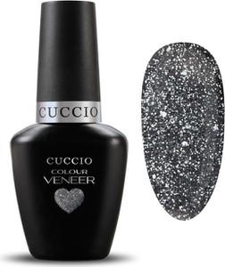 Cuccio 6053 Żel kolorowy Veneer 13ml Vegas vixen