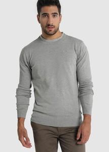 Sweter Bendorff w stylu casual