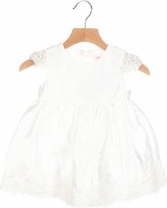 Sukienka dziewczęca Silvian Heach