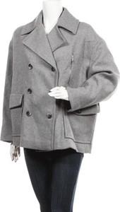 Płaszcz Sinéquanone w stylu casual