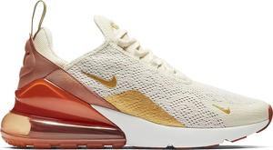 338165f4c3dec I Na Allani Buty Nike Koturnie Stylowo Z Modnie Sportowe wpwgq5WX