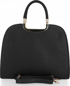 Torebka Bee Bag w stylu glamour