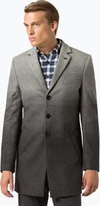 88c5ea96d18af płaszcze męskie rzeszów. - stylowo i modnie z Allani