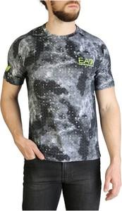 T-shirt Emporio Armani