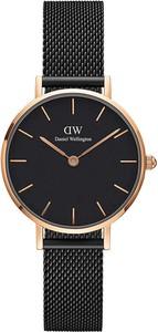 Daniel Wellington Petite Ashfield Watch