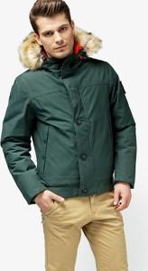zawsze popularny Cena hurtowa nowe tanie kurtki zimowe damskie timberland - stylowo i modnie z Allani