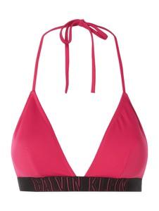 Strój kąpielowy Calvin Klein Underwear
