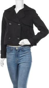 Płaszcz Terranova w stylu casual