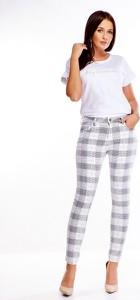 Spodnie Oh my goodness w stylu casual