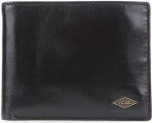51c87e615cfd2 fossil portfel damski - stylowo i modnie z Allani