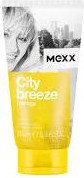 Mexx City Breeze Woman żel pod prysznic 150ml