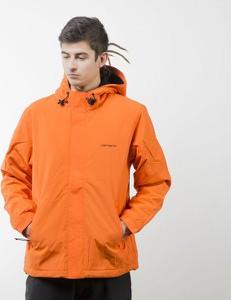 d59884a4ad14 kurtki męskie diverse - stylowo i modnie z Allani