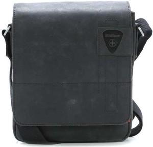 ce0948b2a9 torba listonoszka dla dziewczynki - stylowo i modnie z Allani