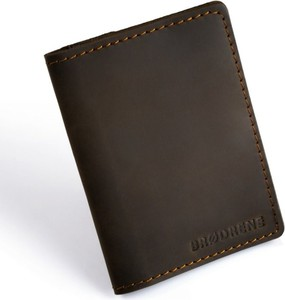 efca9f409355c portfel męski samsonite - stylowo i modnie z Allani