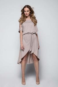 Sukienka SALE