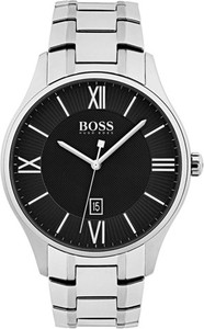 Hugo Boss Governor HB1513488 43 mm