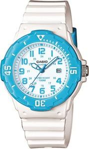 Casio Collection Women LRW-200H -2BVEF