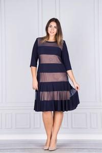 Sukienka Inter - Irex Renata
