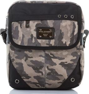 bd0330c0da909 torby o bag - stylowo i modnie z Allani