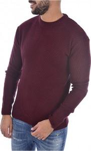 Sweter Goldenim Paris w stylu casual