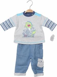 Odzież niemowlęca F.s. Baby dla chłopców
