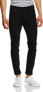Jeansy Only & Sons z jeansu