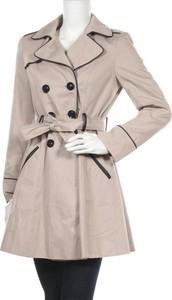 Płaszcz ATMOSPHERE