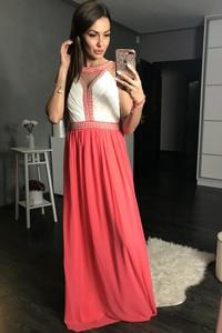 Sukienka Yournewstyle
