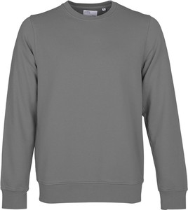 Sweter Colorful Standard w stylu casual