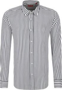 Koszula Hugo Boss z długim rękawem