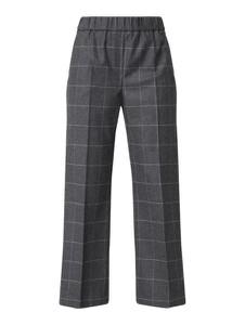 Spodnie Seventy
