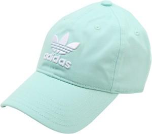Czapka Adidas Originals