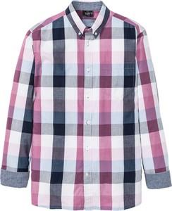 Koszula bonprix bpc bonprix collection w stylu casual