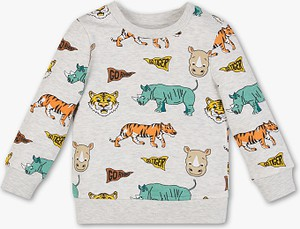 Bluza dziecięca Palomino dla chłopców