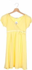 Sukienka dziewczęca Cubus
