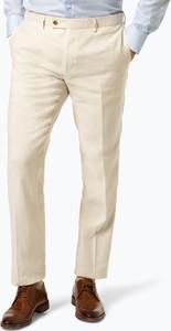 Spodnie Andrew James New York