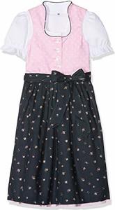 Sukienka dziewczęca Berwin & Wolff