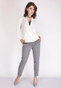 Sweter Mkm Knitwear Design