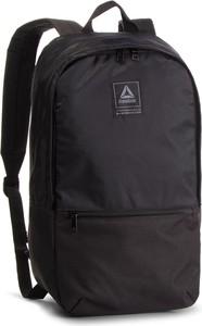 73f56569110a7 plecak reebok szary - stylowo i modnie z Allani