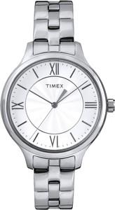 Zegarek damski Timex Fashion TW2R28200