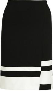 Spódnica DKNY