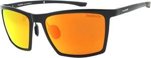 Okulary polaryzacyjne STOCKHOLM S 2575 O